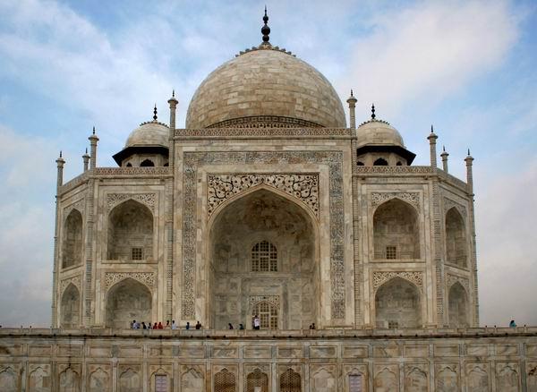 Taj_Mahal2